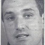19960512 Correo EBA entrenador JOSE LUIS ABOS