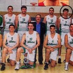 1999-00 PATRO liga EBA c..