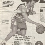 1999-2000 PATRONATO Ioannis Alamisis03