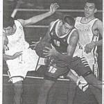 1999-2000 PATRONATO Jose Antonio Baza19991114 Kiroldi