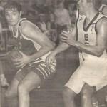 1999-2000 PATRONATO Jose luis Ortun06