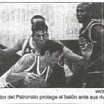 19991011 Correo..