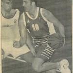 19991124 Mundo Deportivo..