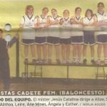 2001-02. PATRO Maristas Cd. fem. 20020411 Correo