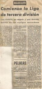 19700113 Santander
