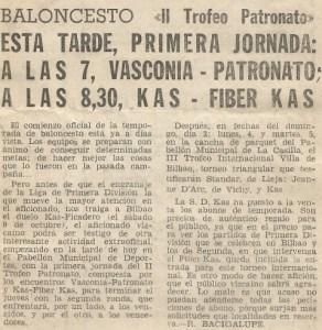 19710925 Hierro (2)