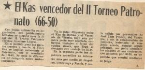 19711001 Gaceta