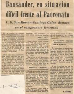 19720116 Alerta
