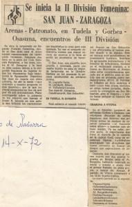 19721014 Diario Navarra