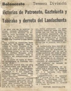 19721022 Hierro