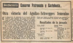 19721024 Correo