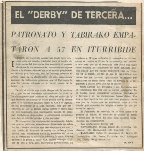 19721113 Correo