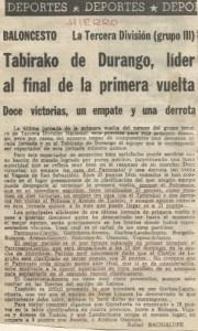 19721213 Hierro