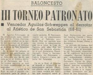 19731012 Pueblo