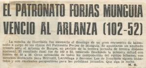 19731030 Correo