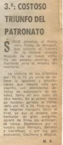 19731106 Correo