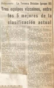 19731212 Hierro