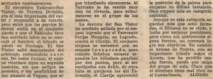 19740226 Gaceta0001