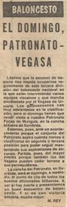 19740228 Cerreo