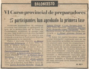 19740906 Correo