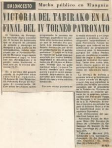 19741001 Correo