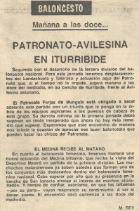 19741019 Correo