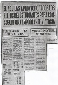 19741029 Gaceta