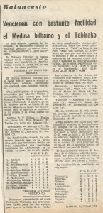 19741105 Hierro
