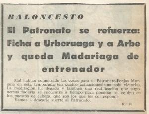 19741113 Hierro