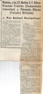19741116 Hierro