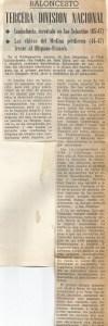 19741119 Pueblo