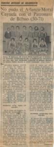 19741126 Diario de Burgos
