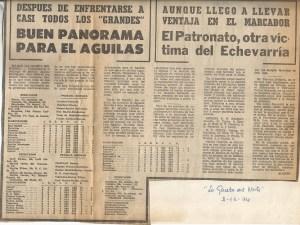 19741203 Gaceta