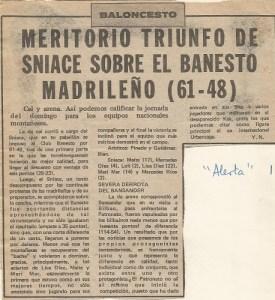 19741210 Alerta