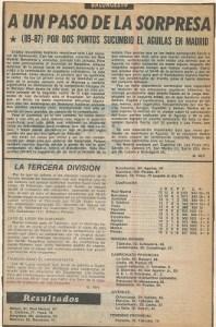 19750121 Correo
