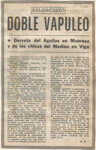 19750311 Pueblo