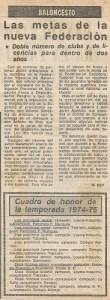 19750612 Correo