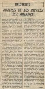 19750900 Burgos