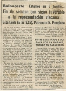 19751018 Hierro