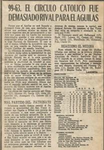 19751110 Hoja del Lunes