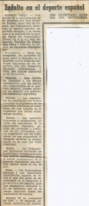 19751127 Gaceta