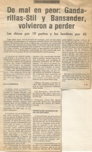 19751209 Alerta santander