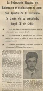 19760130 Hierro0001