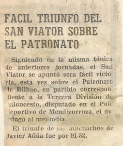 19760217 Gaceta Ed. Alava