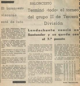 19760413 Hierro