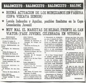 19760511 Gaceta