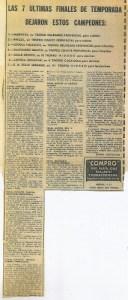 19760616 Hierro