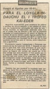 19760912 Correo
