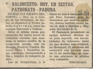 19760919 Gaceta