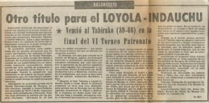 19760928 Correo